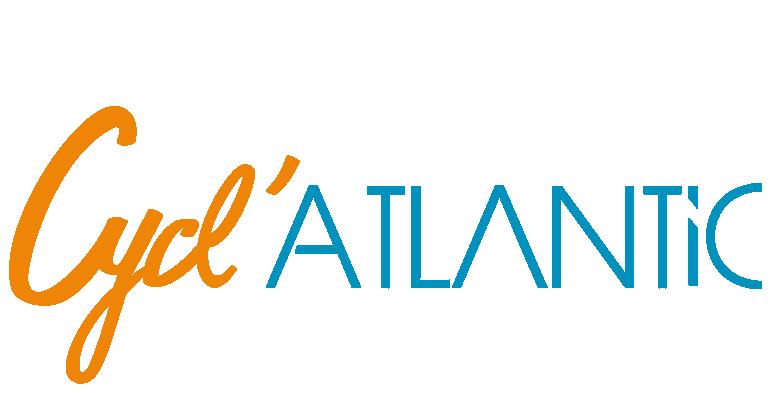 CYCL'ATLANTIC – MESSANGES – LANDES – 40 – Location de vélos – vente de vélos – réparation de cycles – VTT – VTC – Tandem – Vélos enfants – Remorque pour vélo – Vélo électrique -Tarifs de location