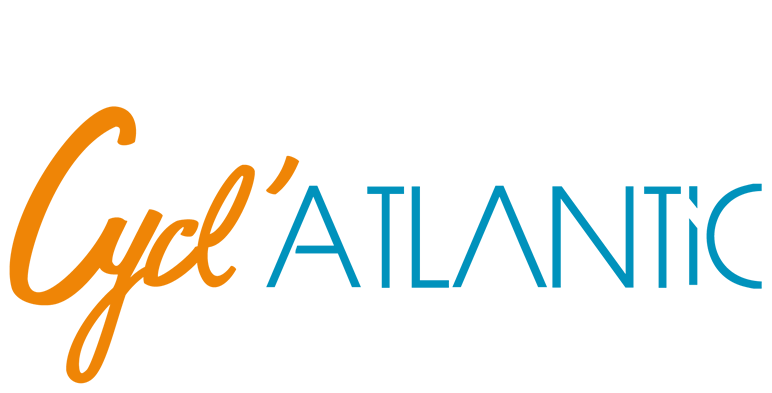 Cycl'atlantic-logo