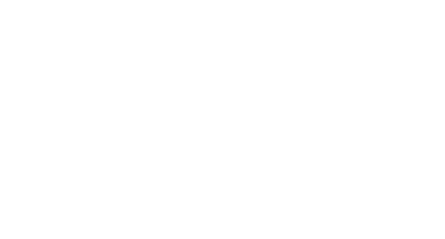 Messanges