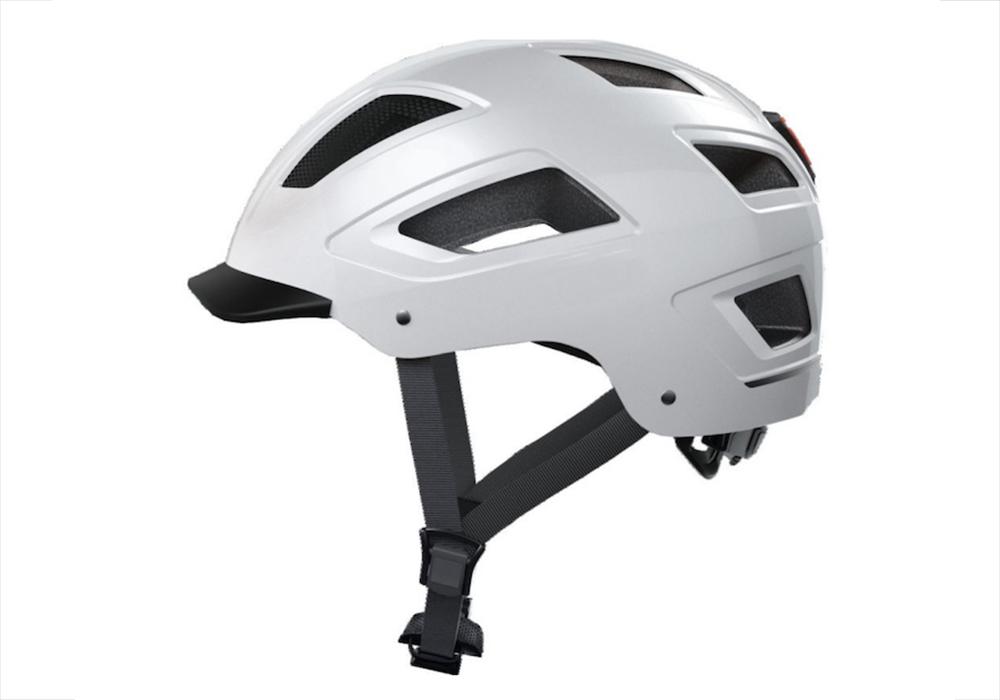 CYCL'ATLANTIC - Rent a cycle helmet